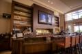 Scottsdale Marriott